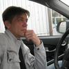 Александр, 51, г.Панковка