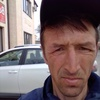 Алексей, 43, г.Староминская