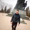 Руслан, 36, г.Шушенское