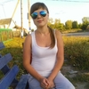 Мария, 23, г.Барыш