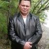 Demon, 42, г.Горно-Алтайск