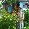 Вера Кочетова(Соколов, 43, г.Наро-Фоминск