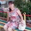 Елена, 38, г.Астрахань