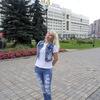 звезда, 42, г.Пермь