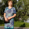 Лена, 38, г.Казань