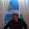 Михаил, 40, г.Шахты