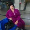 anna, 58, г.Тымовское