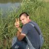 стас, 26, г.Северская