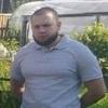 Евгений, 38, г.Киров (Кировская обл.)