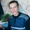 Андрей, 31, г.Курган