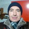 jaha, 40, г.Волжск