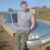 антон, 38, г.Киров (Кировская обл.)