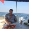 Александр, 48, г.Одинцово
