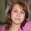 Indira, 39, г.Тюмень