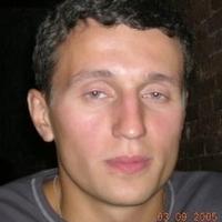 Romires, 37 лет, Лев, Москва