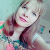 Кристина, 18, г.Комсомольск-на-Амуре
