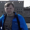 Николай, 39, г.Сланцы