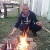 Александр, 30, г.Томск