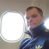 Sergey, 42, г.Ступино