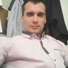 Даниил, 36, г.Подольск