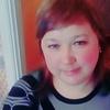 Татьяна, 40, г.Нижнеудинск