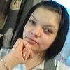 Юлия Горячева, 27, г.Каменск-Уральский
