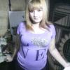 Инна, 29, г.Дорохово