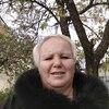 Вероника, 54, г.Москва