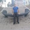 Николай, 26, г.Николаевск-на-Амуре