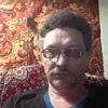 Sergey, 47, г.Красноярск