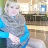 Татьяна, 31, г.Нововятск