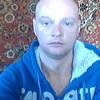 григорий, 35, г.Ессентуки