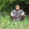 Николай, 42, г.Кисловодск