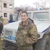 Жаслан, 37, г.Палласовка (Волгоградская обл.)