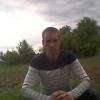 Костя, 29, г.Райчихинск