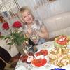 НАТАЛИ, 50, г.Миллерово