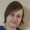 Татьяна, 31, г.Высоковск