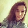 Мария Башилова, 22, г.Шатура