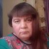 Светлана Журова, 50, г.Тяжинский
