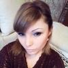 Асенька, 35, г.Воскресенск