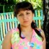 Zoya, 38, г.Нижний Ломов