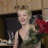 Алена, 40, г.Ноябрьск