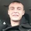 Димарик Калитвенцев, 27, г.Донецк