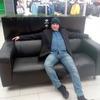 Андрей, 40, г.Туймазы