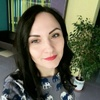 Кристина, 33, г.Казань