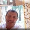 александр, 57, г.Нерюнгри