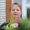Людмила, 54, г.Шатки