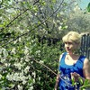 Наталья, 53, г.Новый Оскол