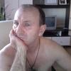 Евгений, 53, г.Агаповка