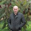 Евгений Суровцев, 32, г.Новый Оскол